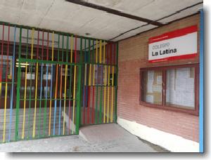 CEIP-la-latina