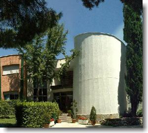 LiceoSorolla
