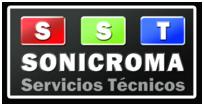 Sonicroma