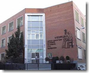 Vedruna_Carabanchel_1